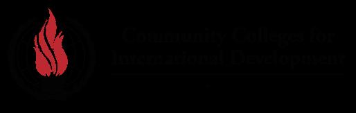 11.15.16.03 CCID Logo_V3-01 (1)