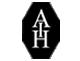 AIHlogo3
