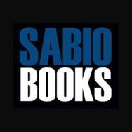 Sabio Books Logo (1)