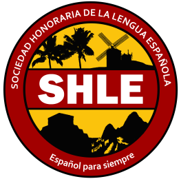SHLE Logo (COLOR PNG SMALL)