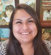 Annette Zapata