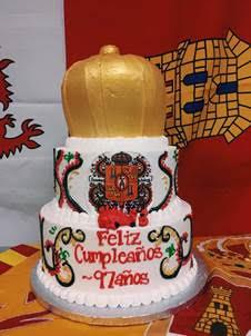 Cake for Blog