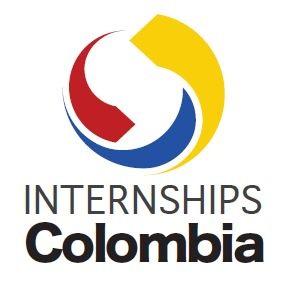 InternshipsColombiaLogo