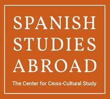 Spanish Study Abroad