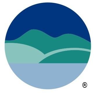 MIFLC Logo Registered Trademark