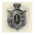 Original Pin