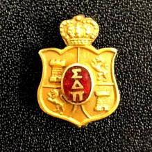 Originalpin