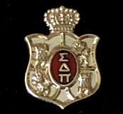 RB Pin