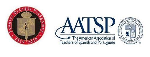 SDP_AATSP Joint Logo